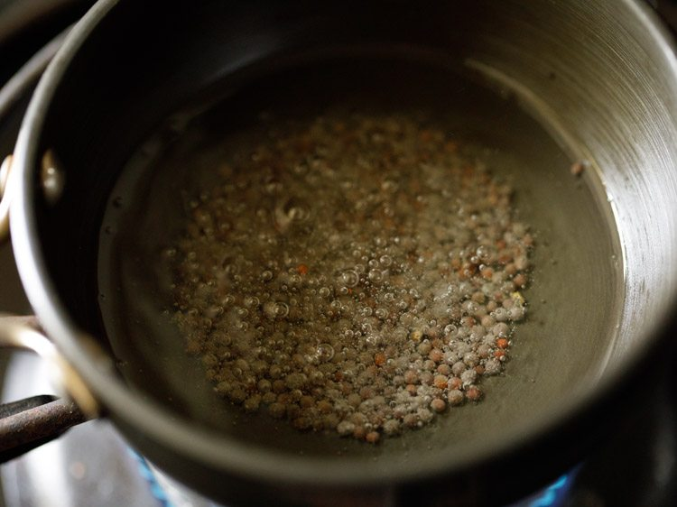making dali toy recipe
