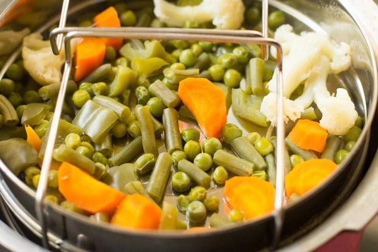 making poritha kuzhambu recipe