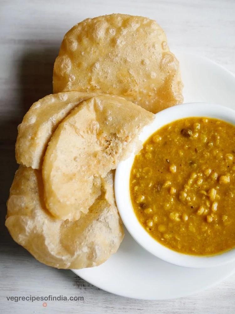 radhaballabhi recipe