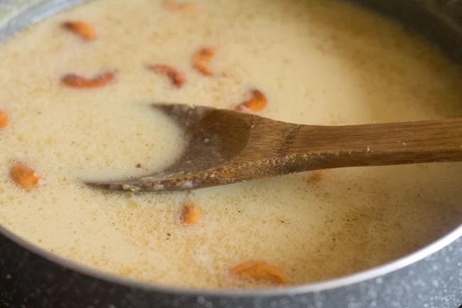 chana dal payasam recipe, kadalai paruppu payasam recipe