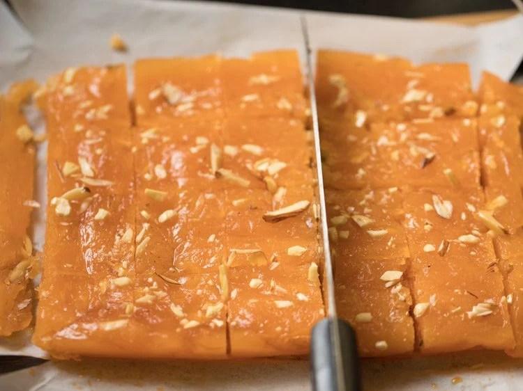 karachi halwa recipe, Bombay halwa recipe