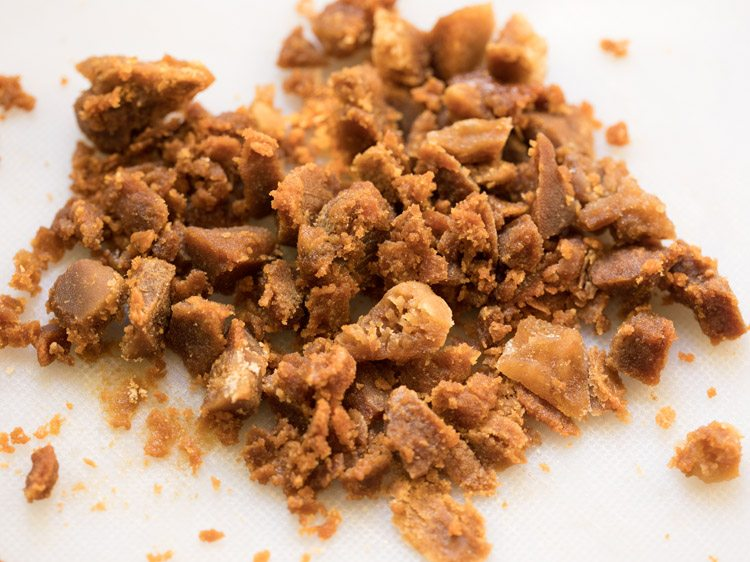 making nolen gurer payesh recipe