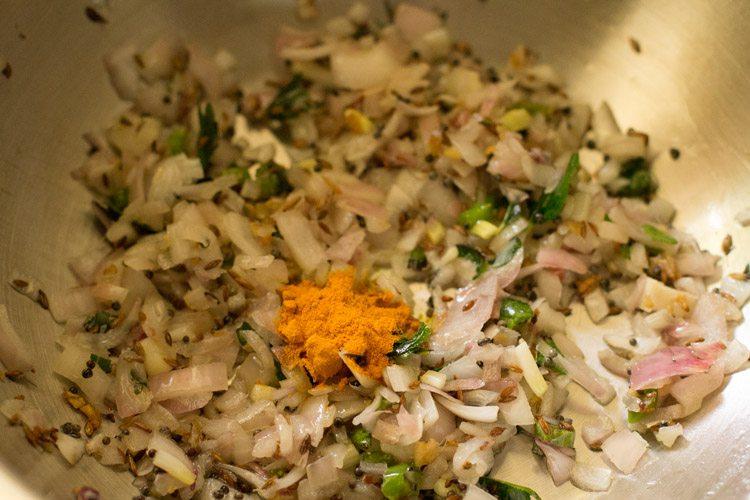 making paper masala dosa recipe