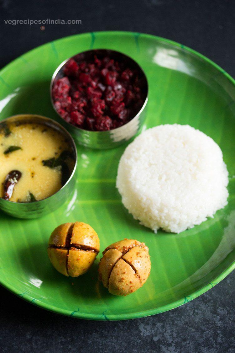 sweet lemon pickle recipe, nimbu ka achar recipe