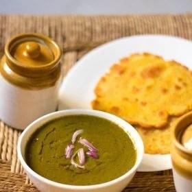 winter special veg recipes, indian winter recipes
