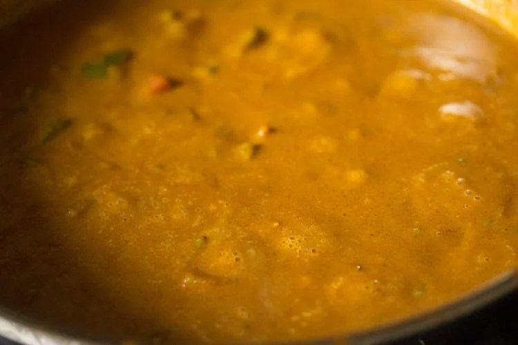 Goan veg xacuti recipe