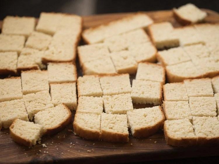 bread to make masala bread recipe