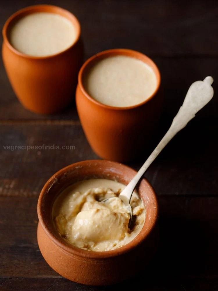 bengali mishti doi recipe