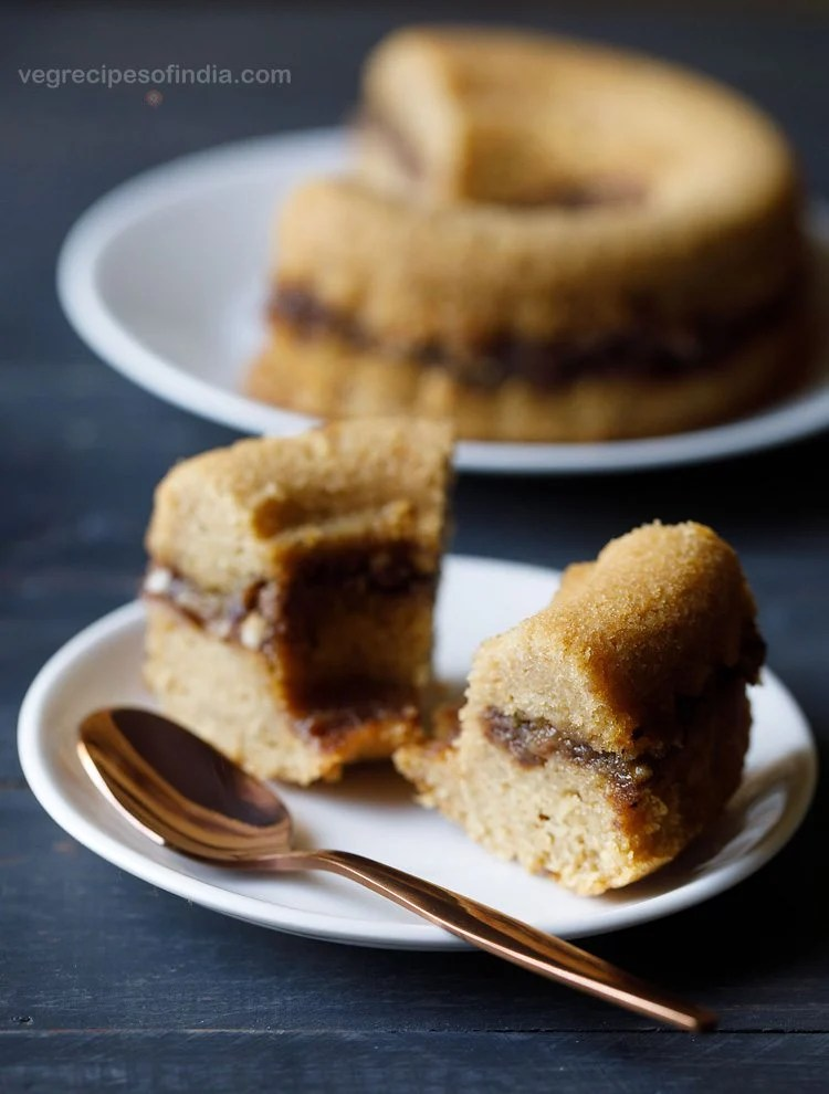 streusel sour cream coffee cake recipe