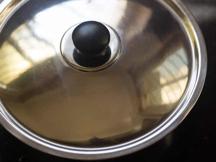 making singapore noodles recipe