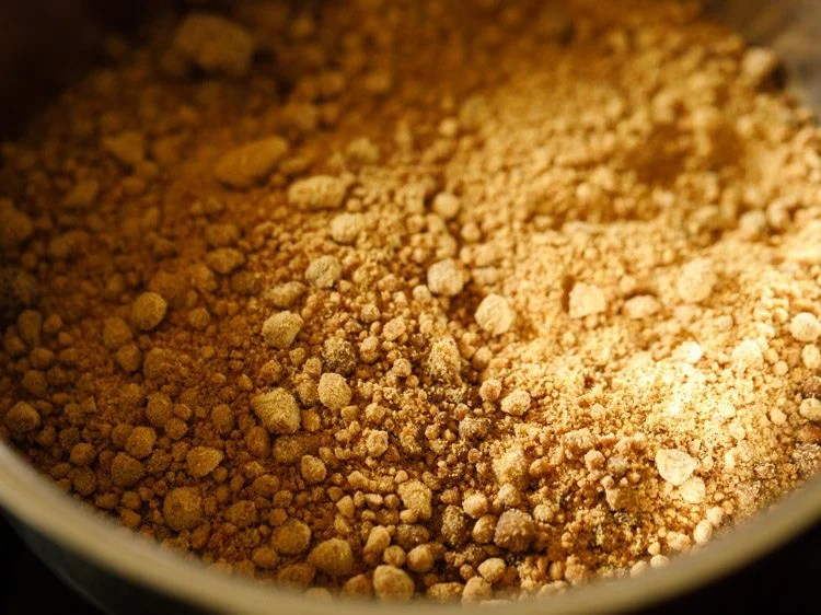 making jackfruit payasam recipe