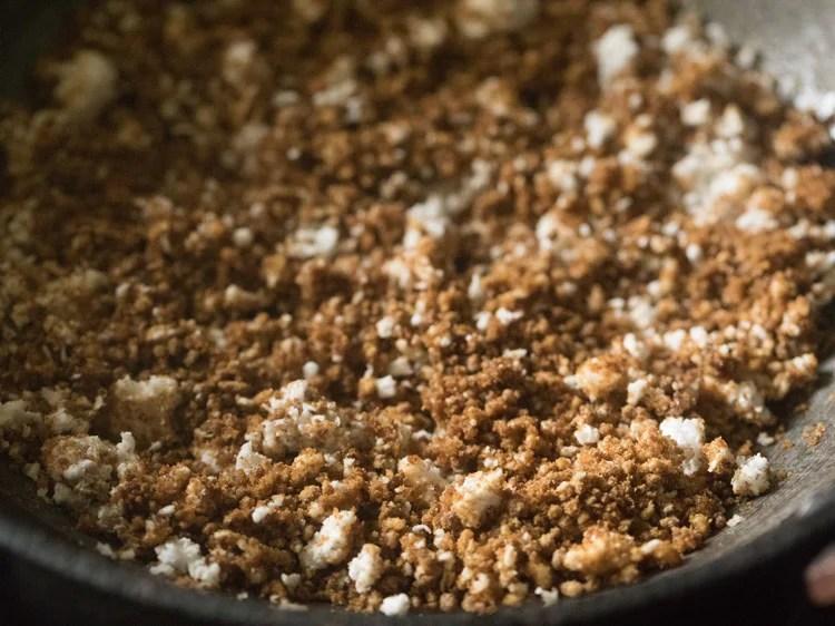 making kozhukattai recipe