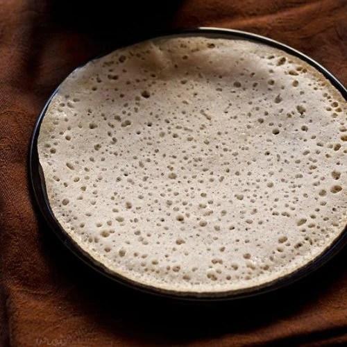 no yeast appam recipe