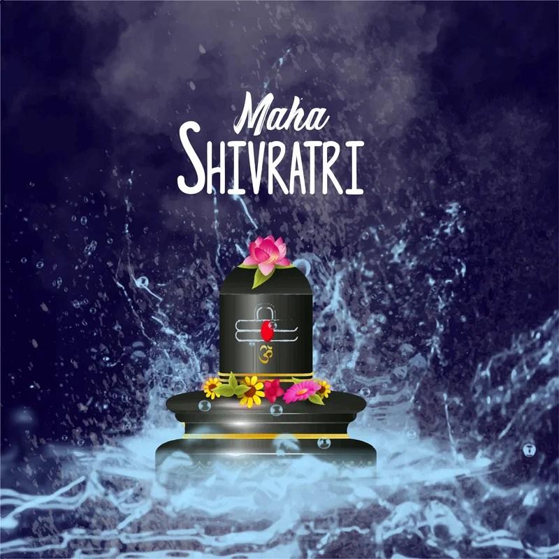 Maha Shivratri Recipes
