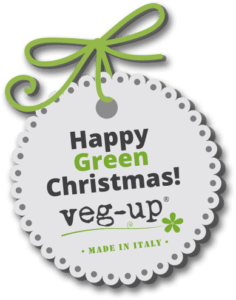 happy-green