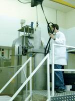HPP Process Plant