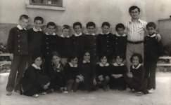 Söğütlü Merkez İlkokulu