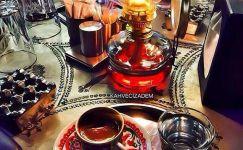Başmakçı'daki Oruçsuzlar Kahvesine Selam Olsun!