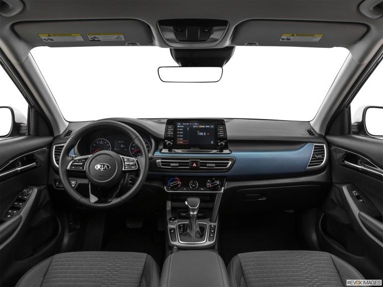 Nice Car Interior Accessories