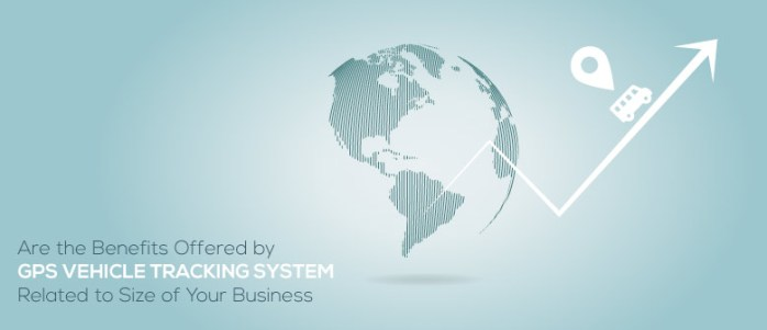 Image result for How a Vehicle Tracking System can benefit your Business