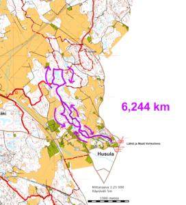 polkujuoksu2016_6km