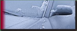 in_car_heating