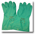 safety_gloves