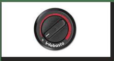 webasto_airtop_control