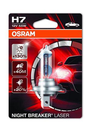 migliori lampadine auto abbaglianti in commercio