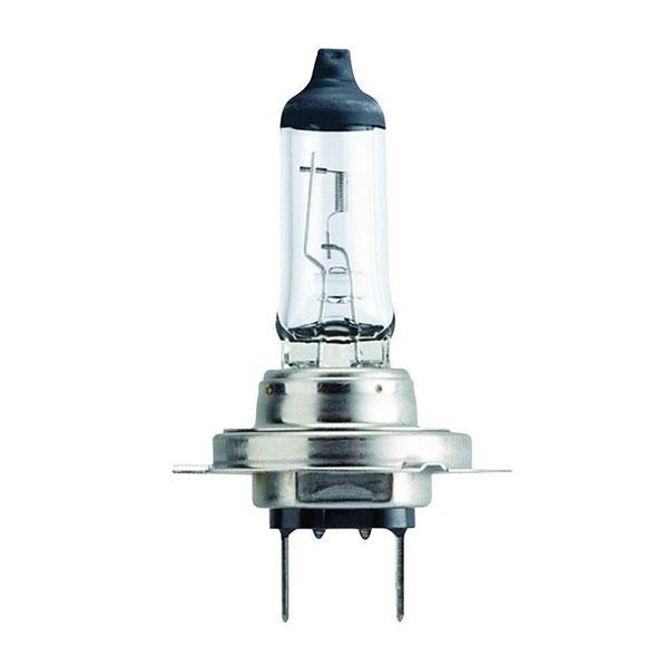 Migliori lampadine auto da 55W qualità prezzo