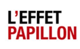 L'Effet Papillon - CAPA/Canal Plus
