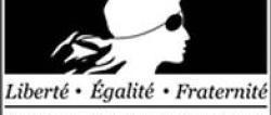 Parti Pirate Français (logo)