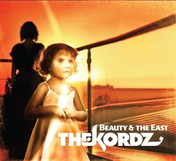 The Kordz - Beauty & The east