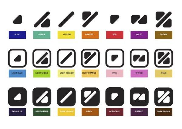 ColorAdd