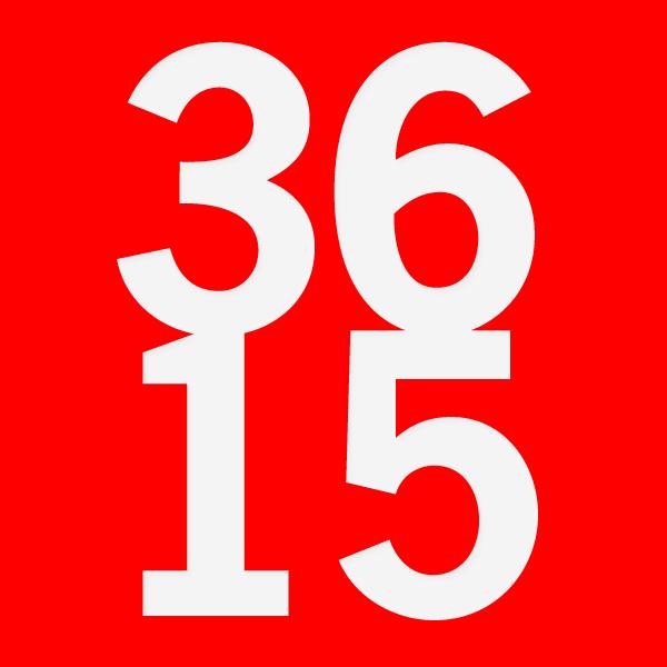 3615_-_banniere