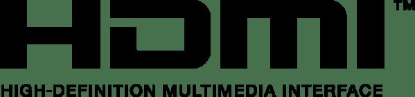 HDMI_-_logo