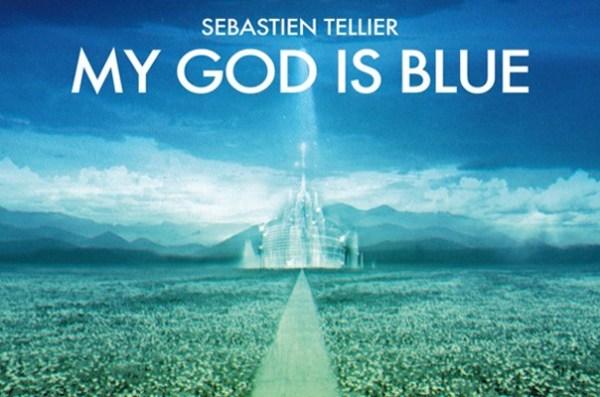 sebastien-tellier-my-god-is-blue