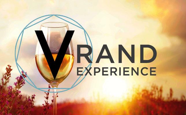 Agencia de Branding Veintemillas