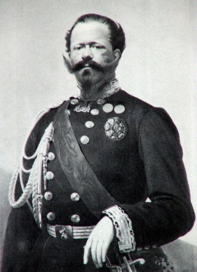 Vittorio_Emanuele_II_1861