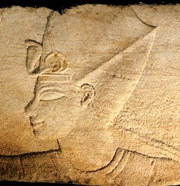 Amenofi.III