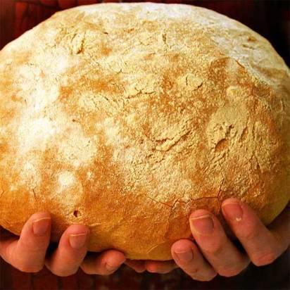pane-della-nonna-572