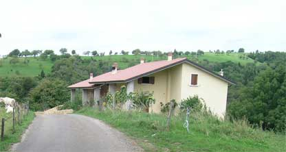Casa-ai-folesani