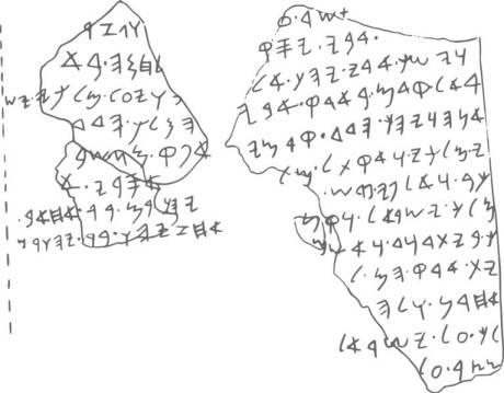 Tel_dan_inscription.-766