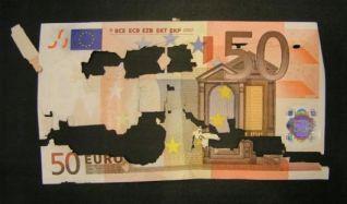 50 euri