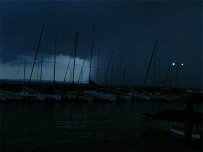 temporale-di-sera.676