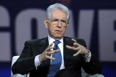 Mario-Monti-a-Matrix