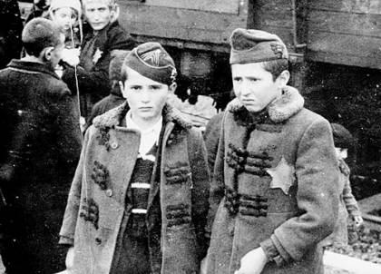 bambini-campo-di-concentramento.1000