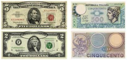 5oo-lire-repubblica-italiana