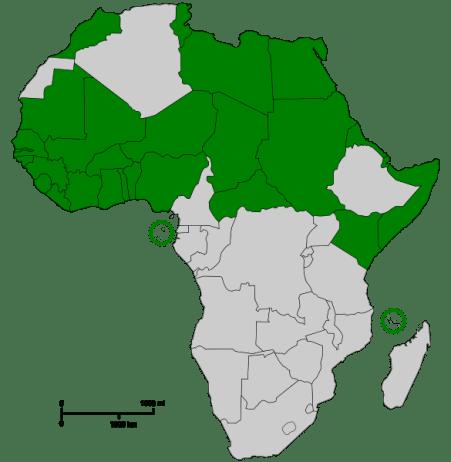 communaute-des-etats-sahelo-sahariens