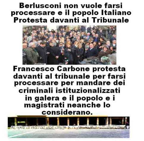 francesco.carpone.protesta.tribunale palermo538